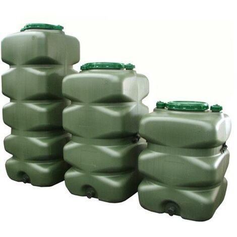 Depósito Agua Potable 1000 litros (Modular)