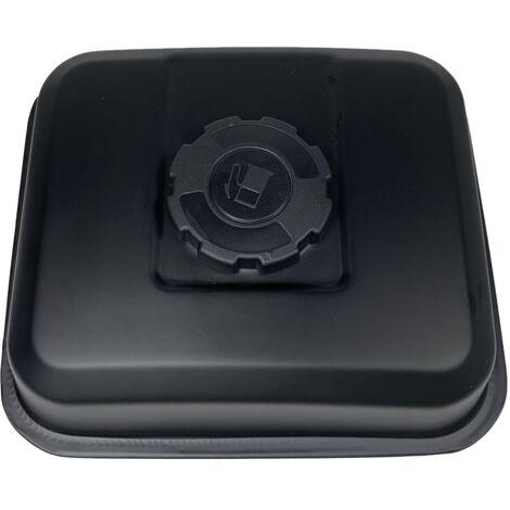 Deposito de gasolina para motores OHV tipo honda GX140 160 198 208