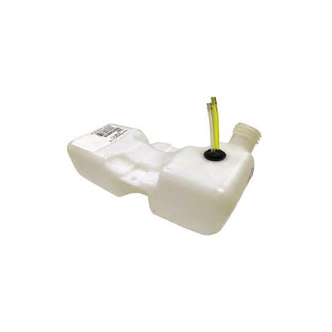 Deposito gasolina desbrozadora BC630