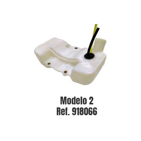 Deposito gasolina Mitsubishi TU26 - 918066