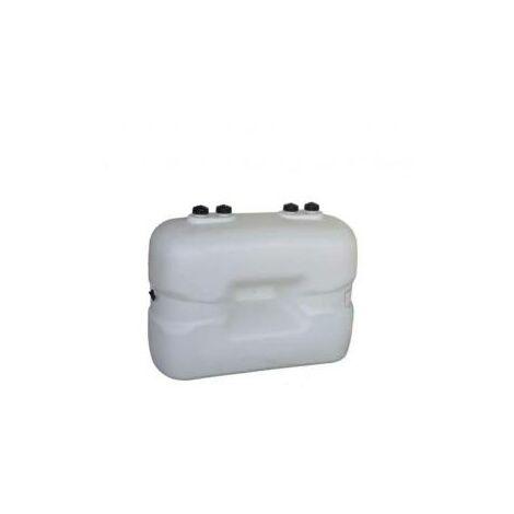 Deposito homologado gas-oil 3000 litros