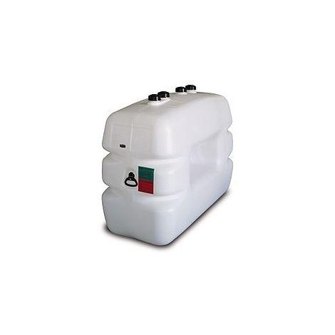 Deposito homologado gas-oil 500 litros