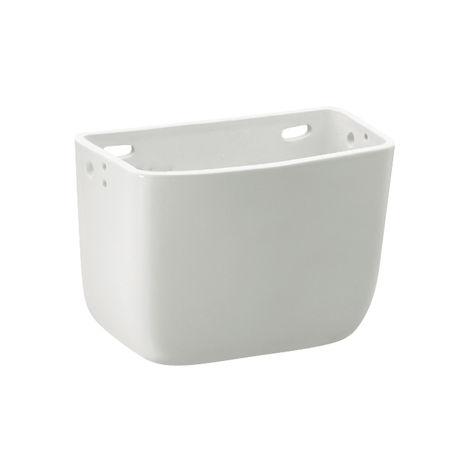 Depósitos de cisternas