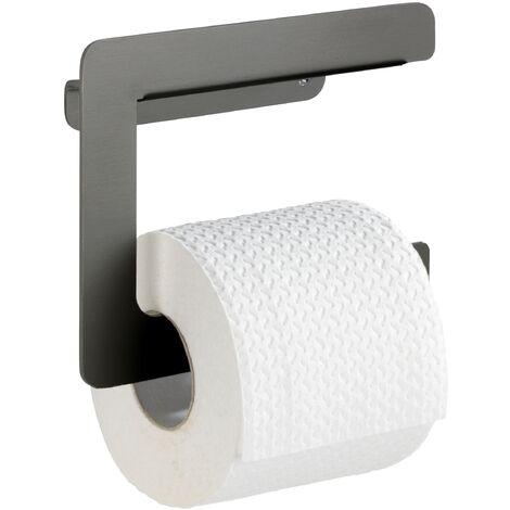 Dérouleur papier WC Montella