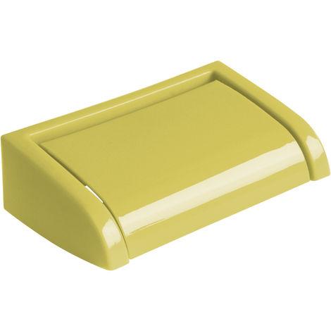 Dérouleur WC 'Color' Uni