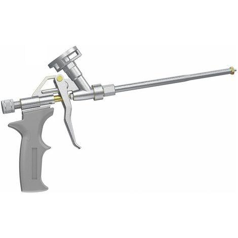 DESA 27900004 - Pistola DF-PRO plus
