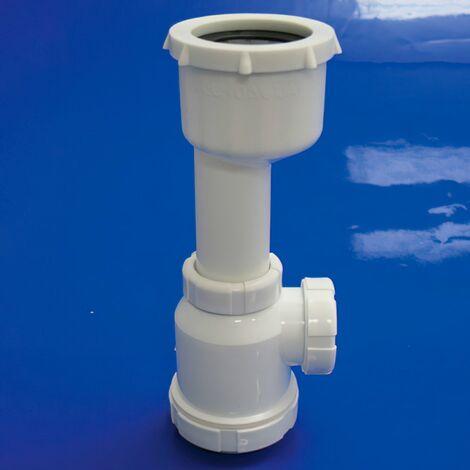 Desagüe Urinario T-79 50-40