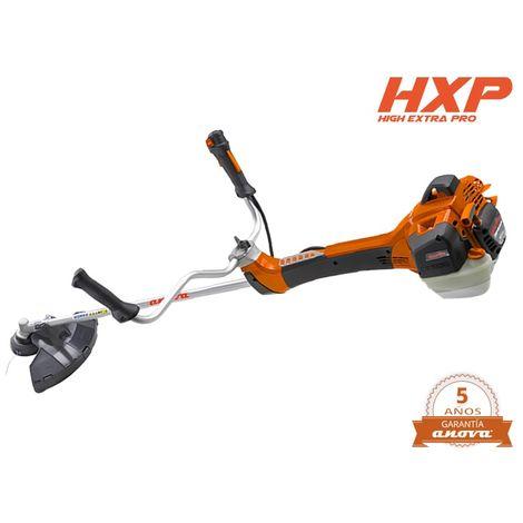 Desbrozadora Anova High Extra Pro D546HXP