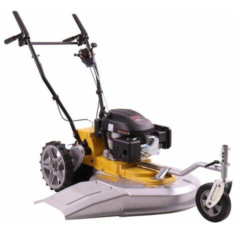 Desbrozadora de ruedas Multi Cut 610