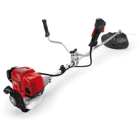 Desbrozadora Gasolina Motor Honda + Accesorios 35 Cm3 - 435Hd