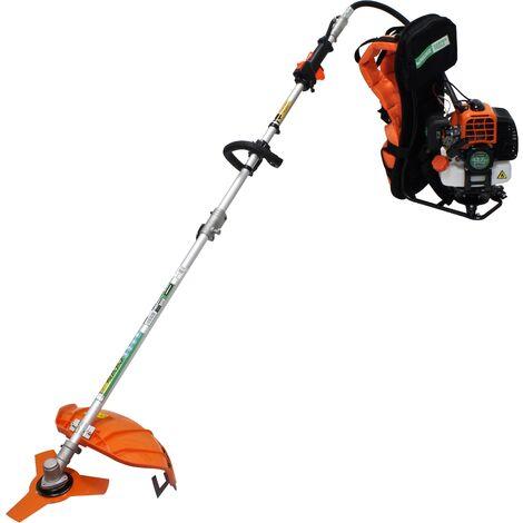 Desbrozadora, 42,7CC - MADER® | Garden Tools