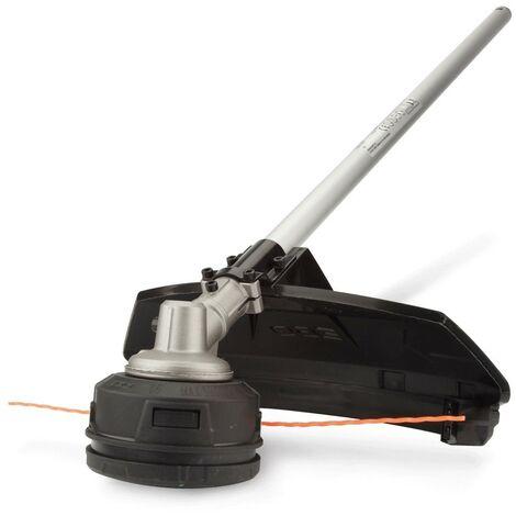 Desbrozadora para Multi-Tool STA1500 EGO