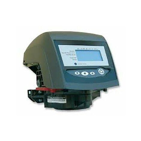 Descalcificador Autocontrol Aitana 30L 255-760 Hidro Water ED020505