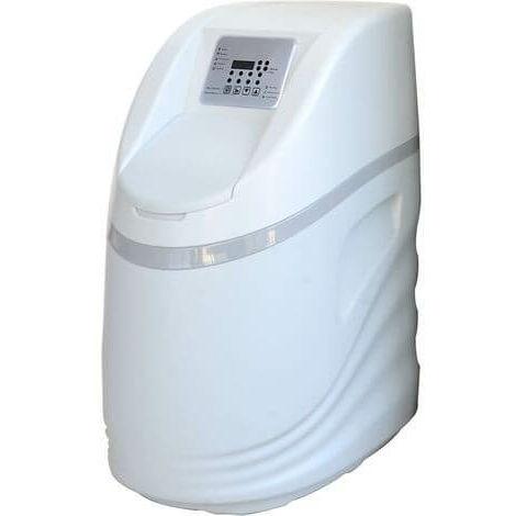 Descalcificador Bbagua Ceramic Pilot 2.0