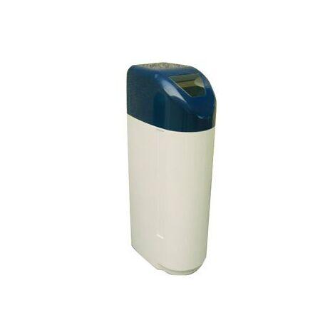 Descalcificador volumétrico a10 255-logix 30 litros