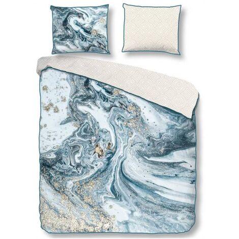 Descanso Duvet Cover LIEKE 140x200/220 cm