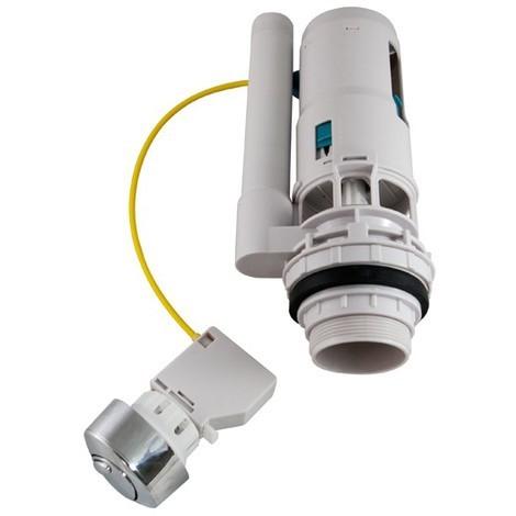 Descargador Cist Dual C/ Cable - NEOFERR - Ph0946