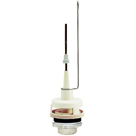Descargador Cisterna Alta - FOMINAYA - 0156003510 - 12X175 MM..