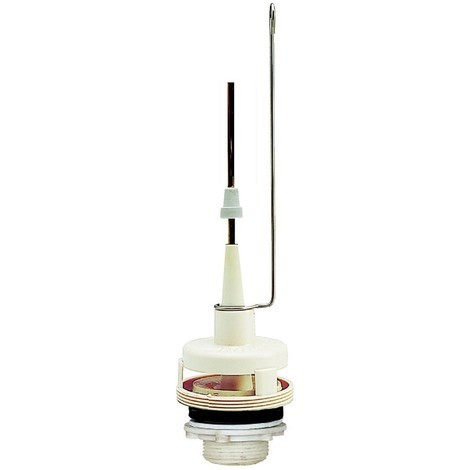 Descargador Cisterna Alta - FOMINAYA - 0156004810 - 5X165 MM..