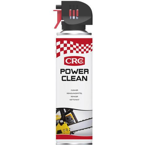 Desengrasante Extra Rapido 250 ML - CRC POWER CLEAN - 33006-AC