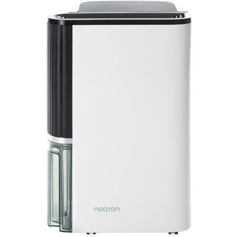 Deshumidificador y purificador de aire NOATON DF 4123 HEPA H13 / Hasta 50 m2 / 23l cada 24h