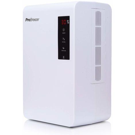D shumidificateur de 3000 ml contre l 39 humidit et la moisissure la maison dans la cuisine la - Plante contre l humidite dans la maison ...