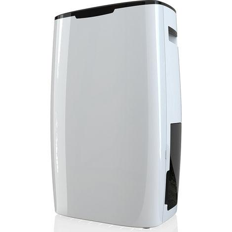 Déshumidificateur, débit 20litres/jour, capacité du réservoir 3L
