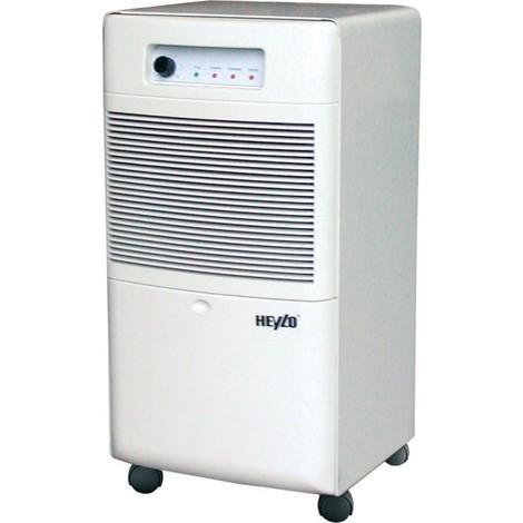 Déshumidificateur DryTech 650, 330 Watt