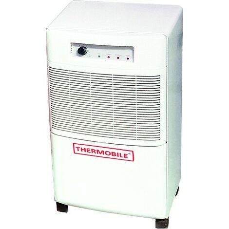 Deshumidificateur professionnel 5,5 litres THERMOBILE -S11076