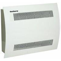 Déshumidificateur teddington cdp35 mono