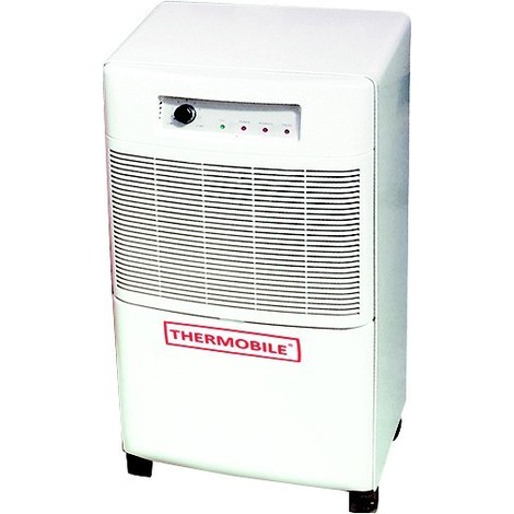 Deshumidificateur THERMOBILE 5.5 litres -S11076