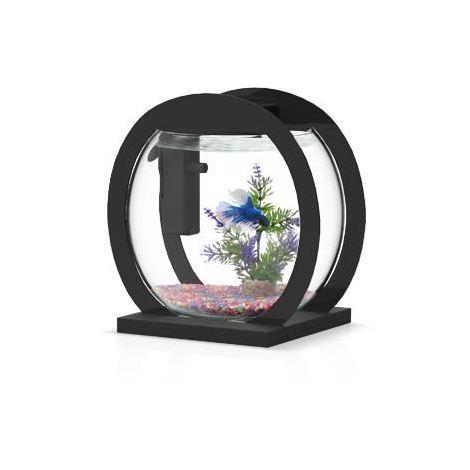Design globe 280-aquarium-001