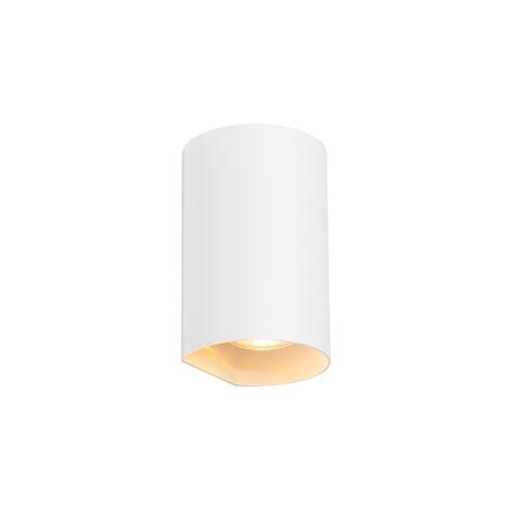 Design wall lamp white - Sabbir