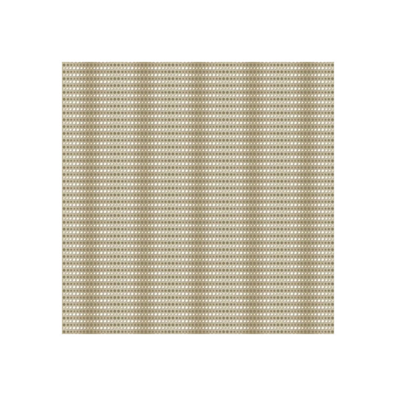 Image of Wallpaper Geometric Dots Gold SD402022 Full Roll - Designid
