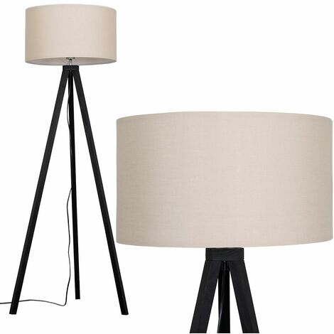 Table Lamp Sales Start On 9 July 2020