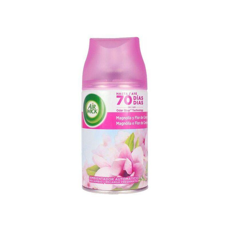Désodorisant Flor Cerezo (250 ml) - Air Wick