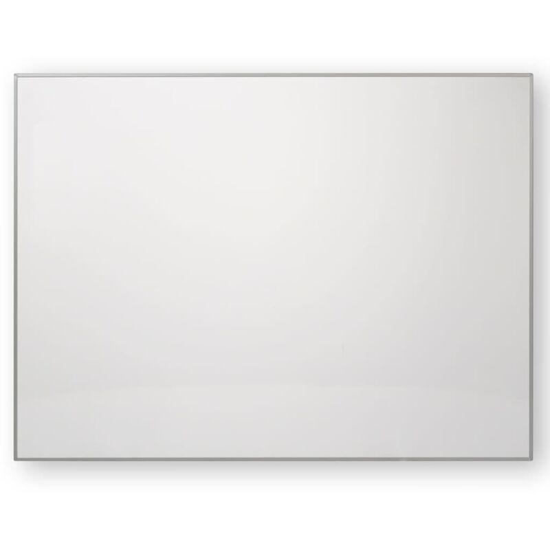 Image of Magnetic Design White Board 45x60 cm - Desq