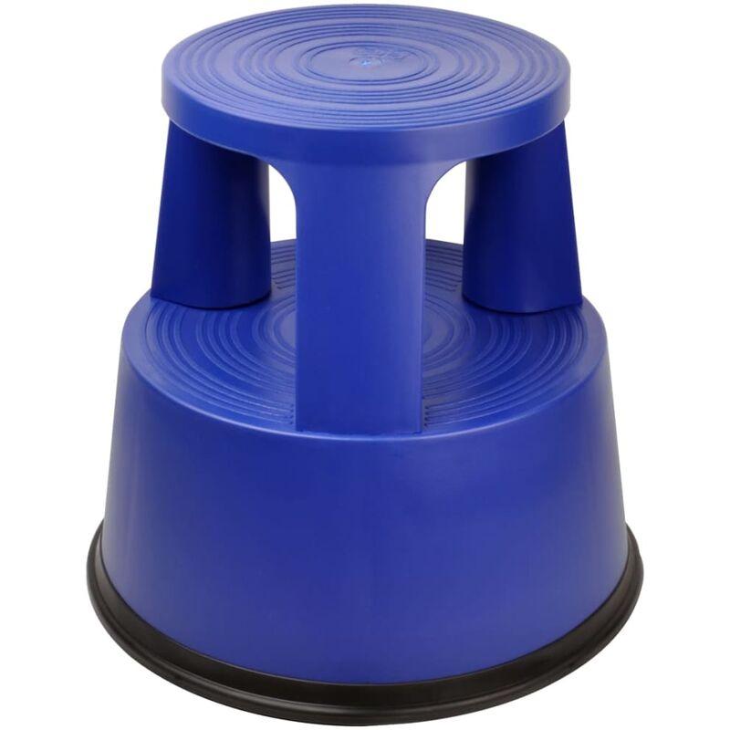 Image of Roll-a-Step 42.6 cm Blue - Desq