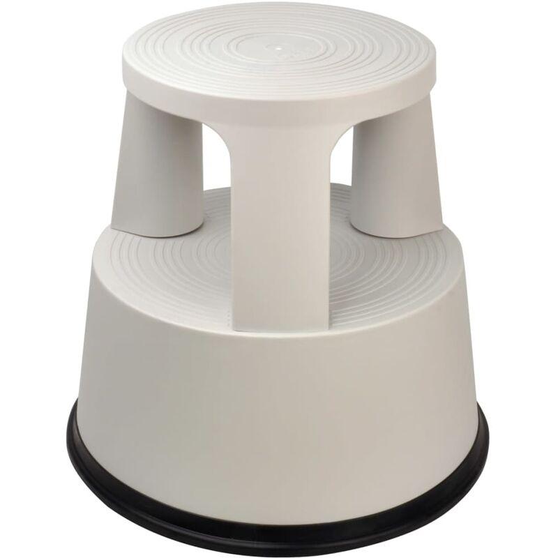 Image of Roll-a-Step 42.6 cm Grey - Desq