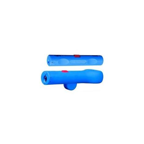 Déstock Outifrance - Dénude câble n°1 Ø 4,8 à 7,5 mm - 99706
