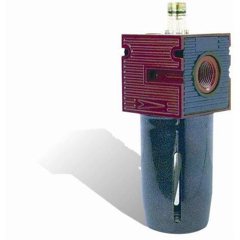 """Déstockage - ABAC – Lubrificateur 1/4""""F - HU1/4C"""