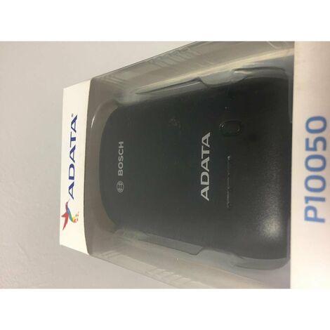 Déstockage - Bosch - Batterie Externe AC Power bank 10000Ah - P10050