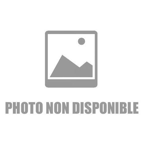 Déstockage - Ideal Standard - Cache bonde DEA en céramique blanc - T852501