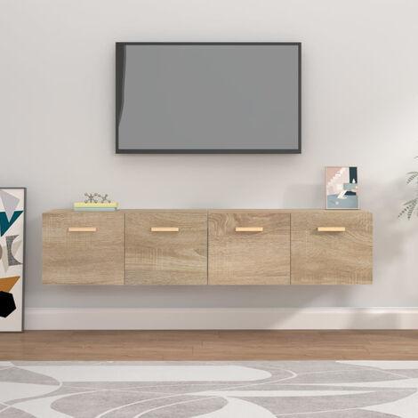 Destornillador electrico inalambrico de liberacion rapida 6.0N.m