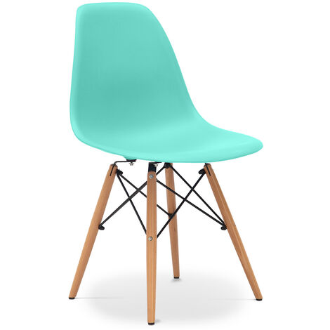 Deswick Chair Premium Quality