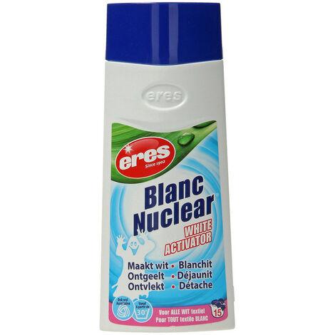 Détachant Blanc Nuclear 300gr