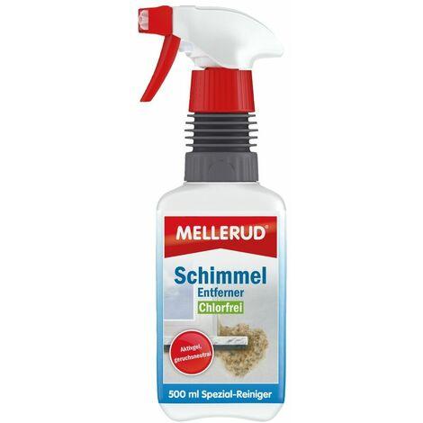"""main image of """"Détachant de moisissure Mellerud 500 ml"""""""