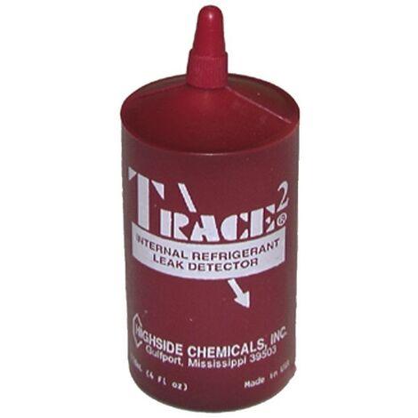 Detección de fuga (botella de 118 ml)