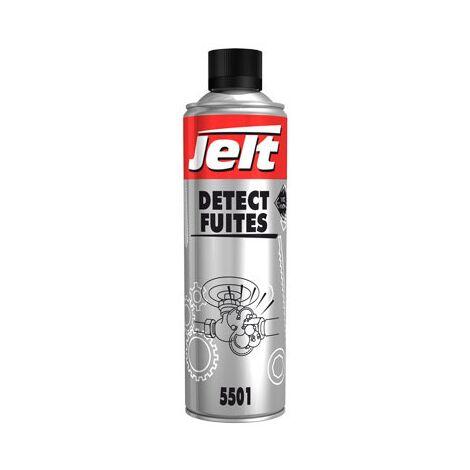 Detect fuites Jelt 005501