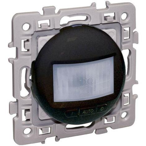 Détecteur 3 fils 300W anthracite Square (60322)